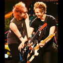 SecondsOfMuke