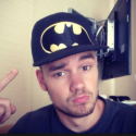 Liams_girl24