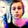 tia_loves_luke