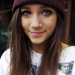 Eleanor Peter Brooks