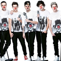 one_direction_lover_16