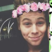 lukesflowercrown
