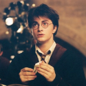 Potter_Chic