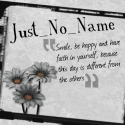 Just_No_Name