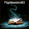 flightlessbird83