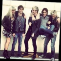 5SecondsOfR5