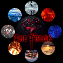 __The__Freak__