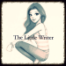The Little Writer