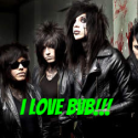 BVB_fan_here