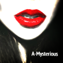 A-Mysterious