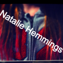 _.Natalie_Hemmings._