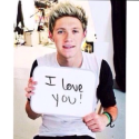 niall_is_adorb