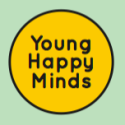 YoungHappyMinds