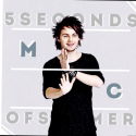 Michaels-social-casualty