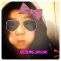 justbeing_awesome