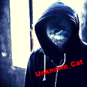 Unknown_Cat
