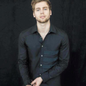 elissa_hemmings