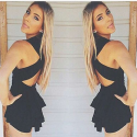 Kendall_001