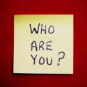 Who Are You Series
