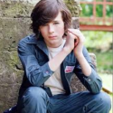 chandle riggs bae