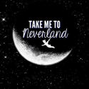 Lost-In-Neverland