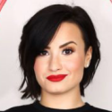 JustAnotherLovaticX