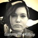 SammyTheKilljoy