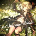 The Unknown Worlds