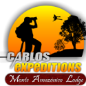 Carlosexpeditions