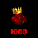 redstoneking1000