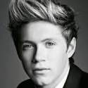 Mary_Loves_Niall_Horan