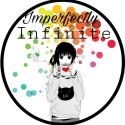 ImperfectlyInfinite