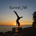 Surreal_fall
