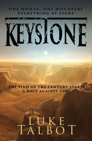 KEYSTONE - A Book Review