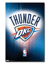 Thunder chances at Title