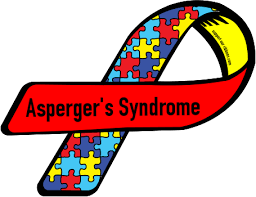 Being A Girl With ASPERGER'S SYNDROME.