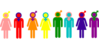 LGBTQ+ People and How to Write Them |PART FIVE: Questioning