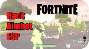 {HACK} FORTNITE CHEATS HACK FREE V BUCKS GLITCH + WORKING FOR ALL DEVICES {{ 100% LEGIT }}