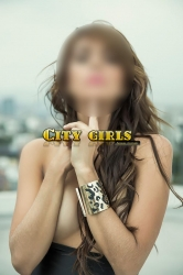 Cheap escorts outcall