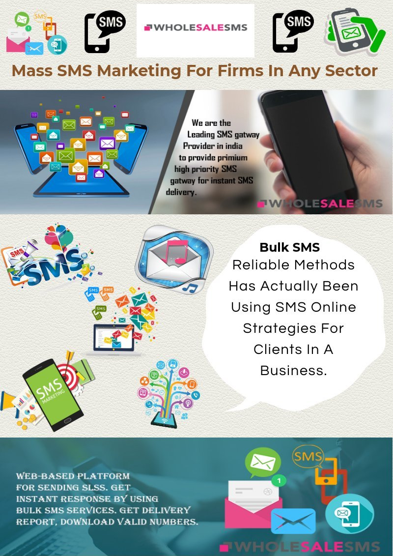 http://d3aeoi5a6g6m4p.cloudfront.net/userblog/201807050902575655/cover/cover-infographic-sms-online.png