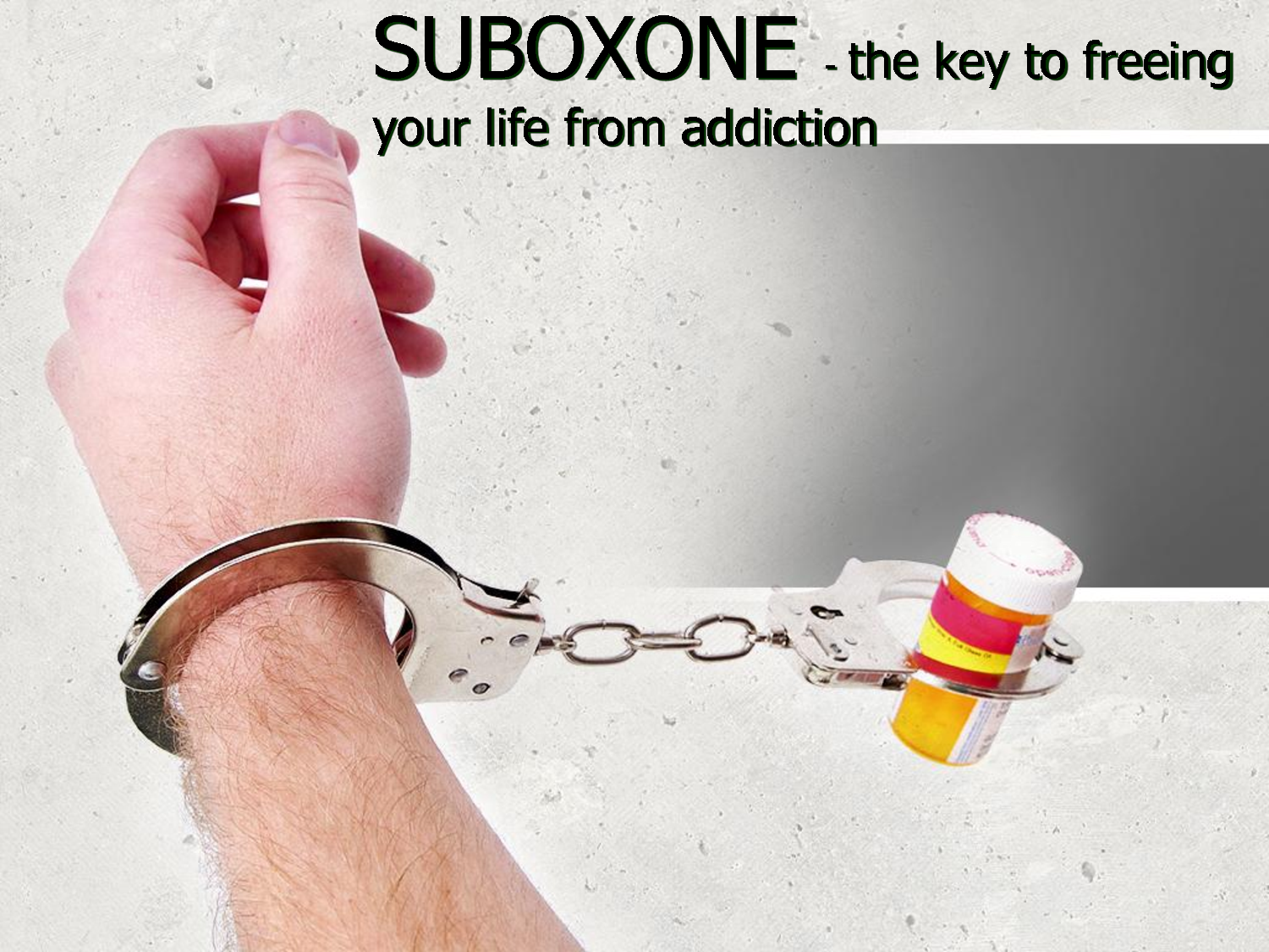 Quit Addiction,Buy Suboxone online From Axial Pharmacy Now
