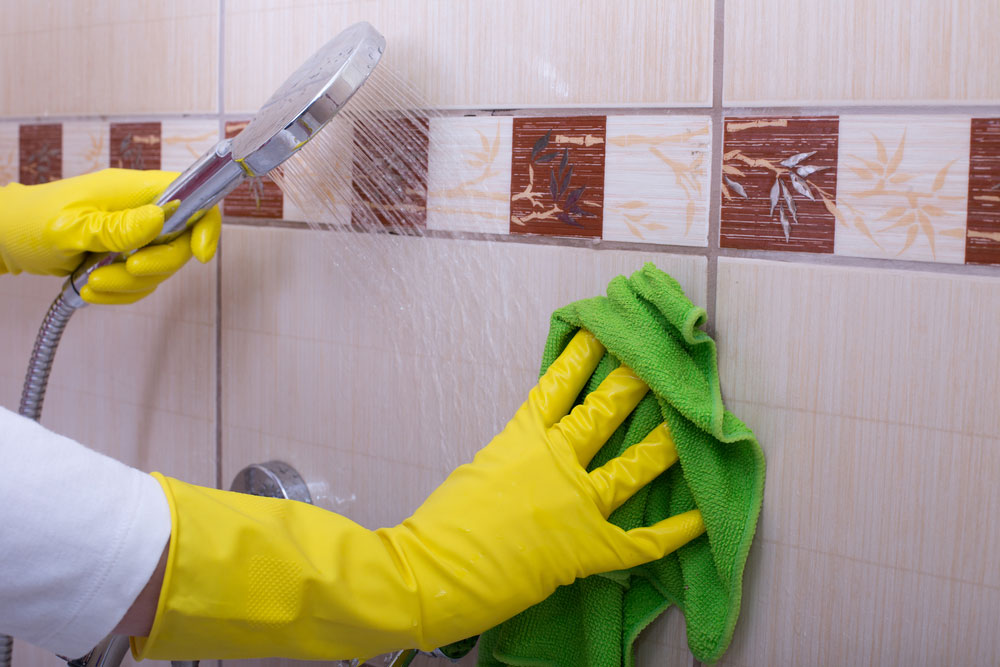 Tile Cleaning Melbourne Service: - Wipe out Your Dirty Tiles