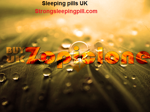 What Should You Know Before Using Zopiclone 7.5?