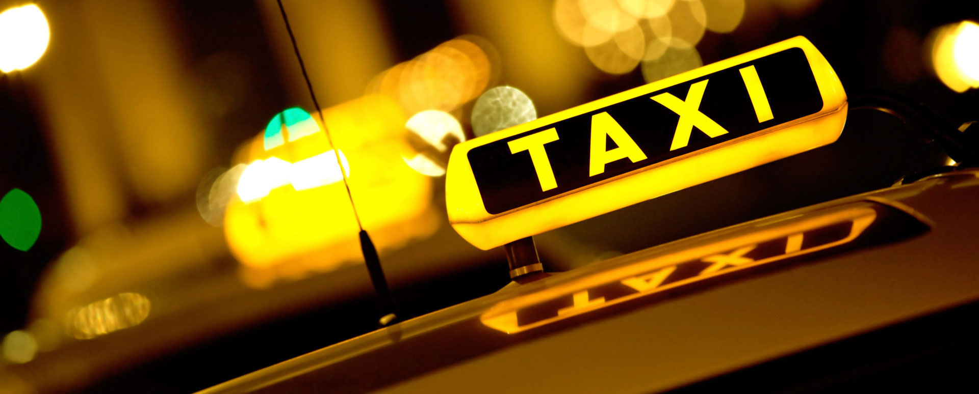 Benefits of Hiring Taxi Service in Melbourne