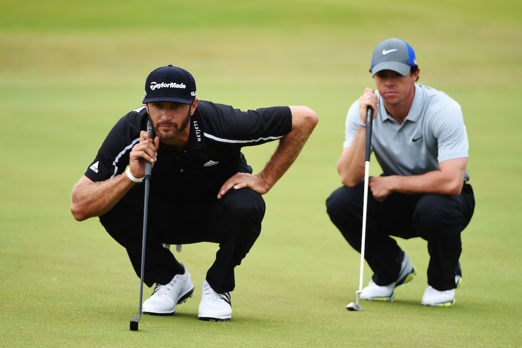 How to Watch Wyndham PGA Championship live in US,UK,USA