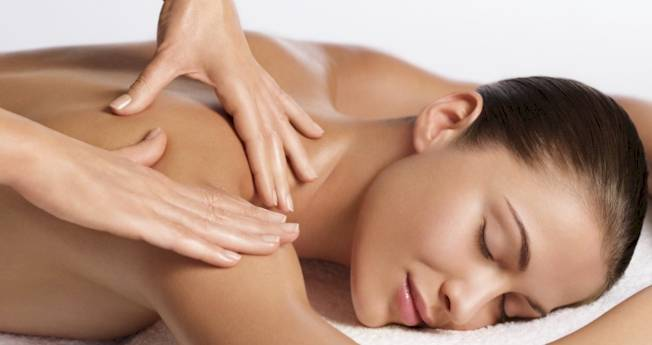 Enjoy Your Day Out at Spa in Brisbane