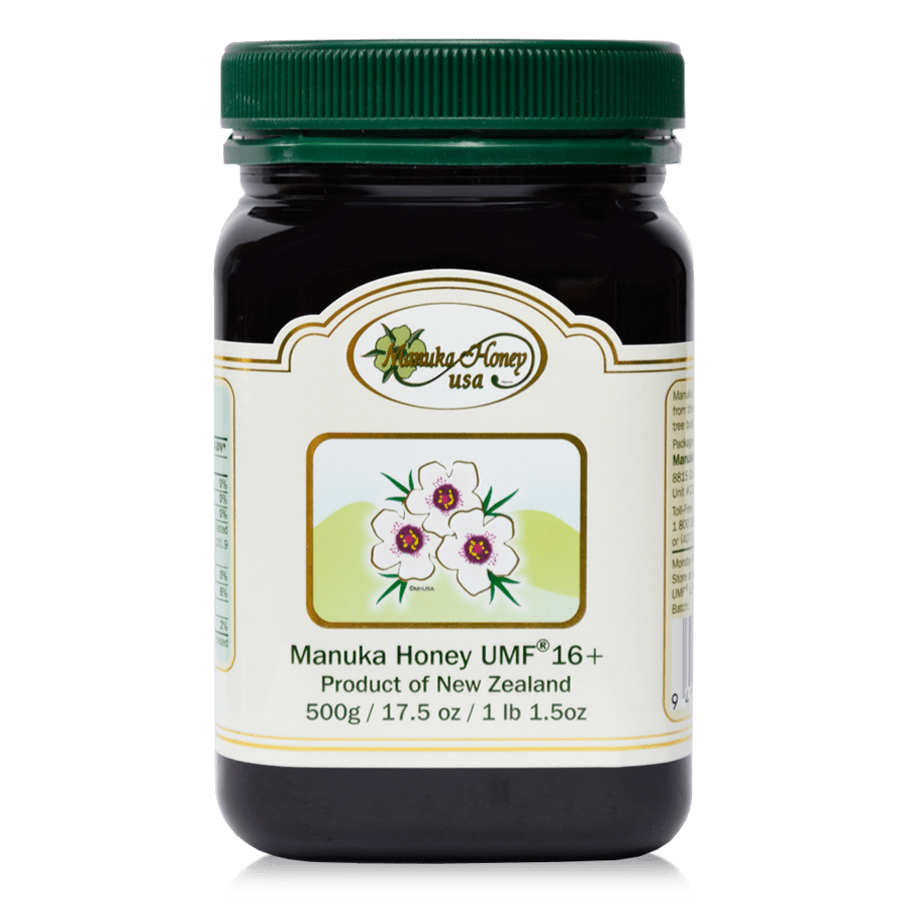 Why Should You Buy Honey Online?