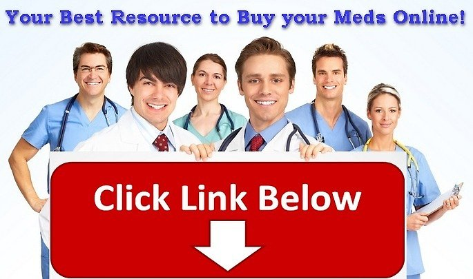 Buy Clomid Online - Clomiphene citrate side effects