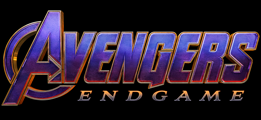 Avengers Endgame 2019 Watch Online | Full Movie