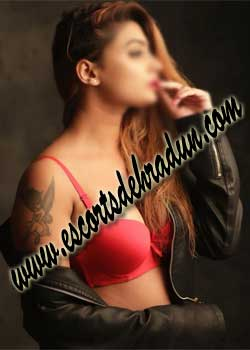 High Class Escorts Service in Dehradun with Sexy Call girls